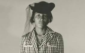 The RECY TAYLOR Film
