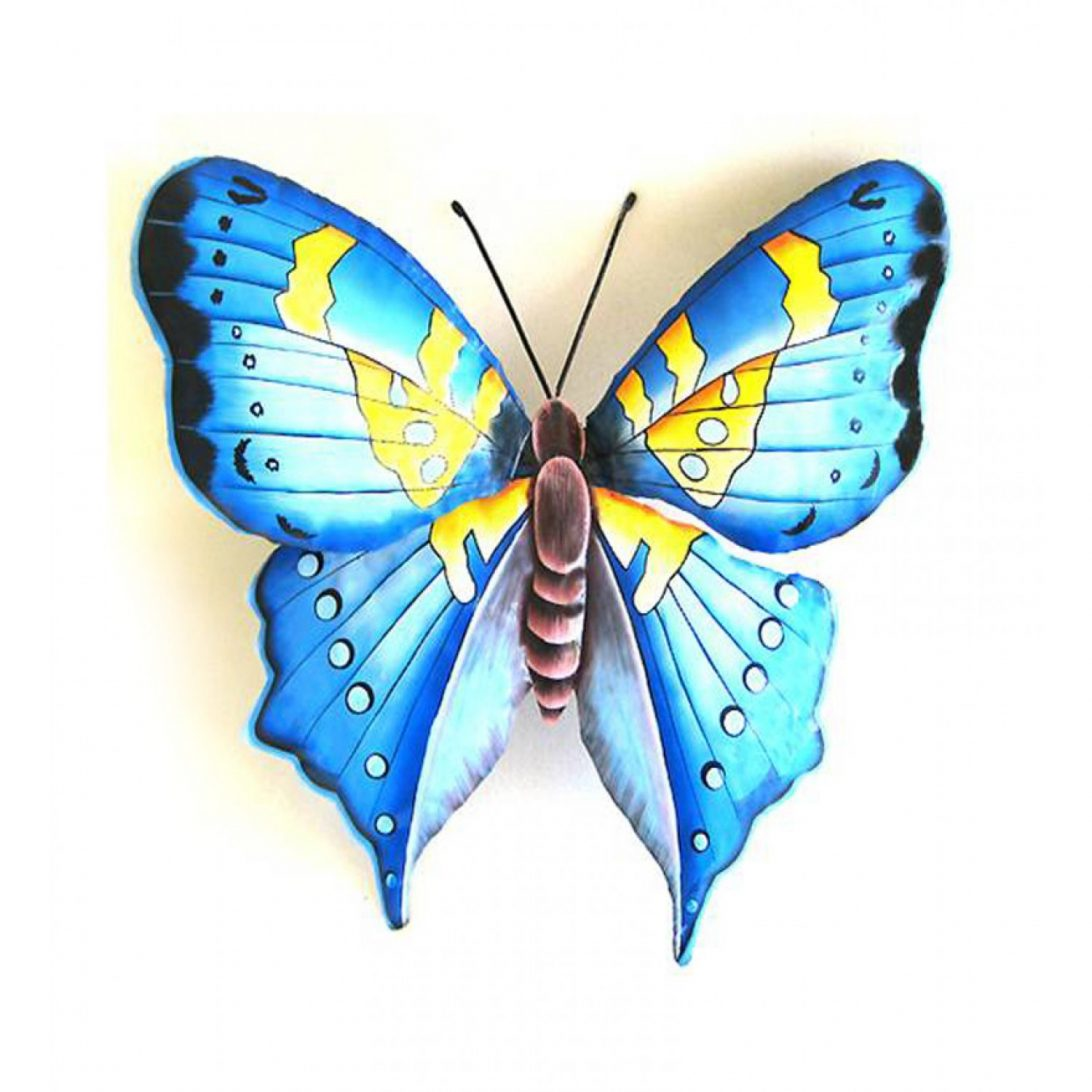 Catch a Butterfly #TheSecretIsOut Competition