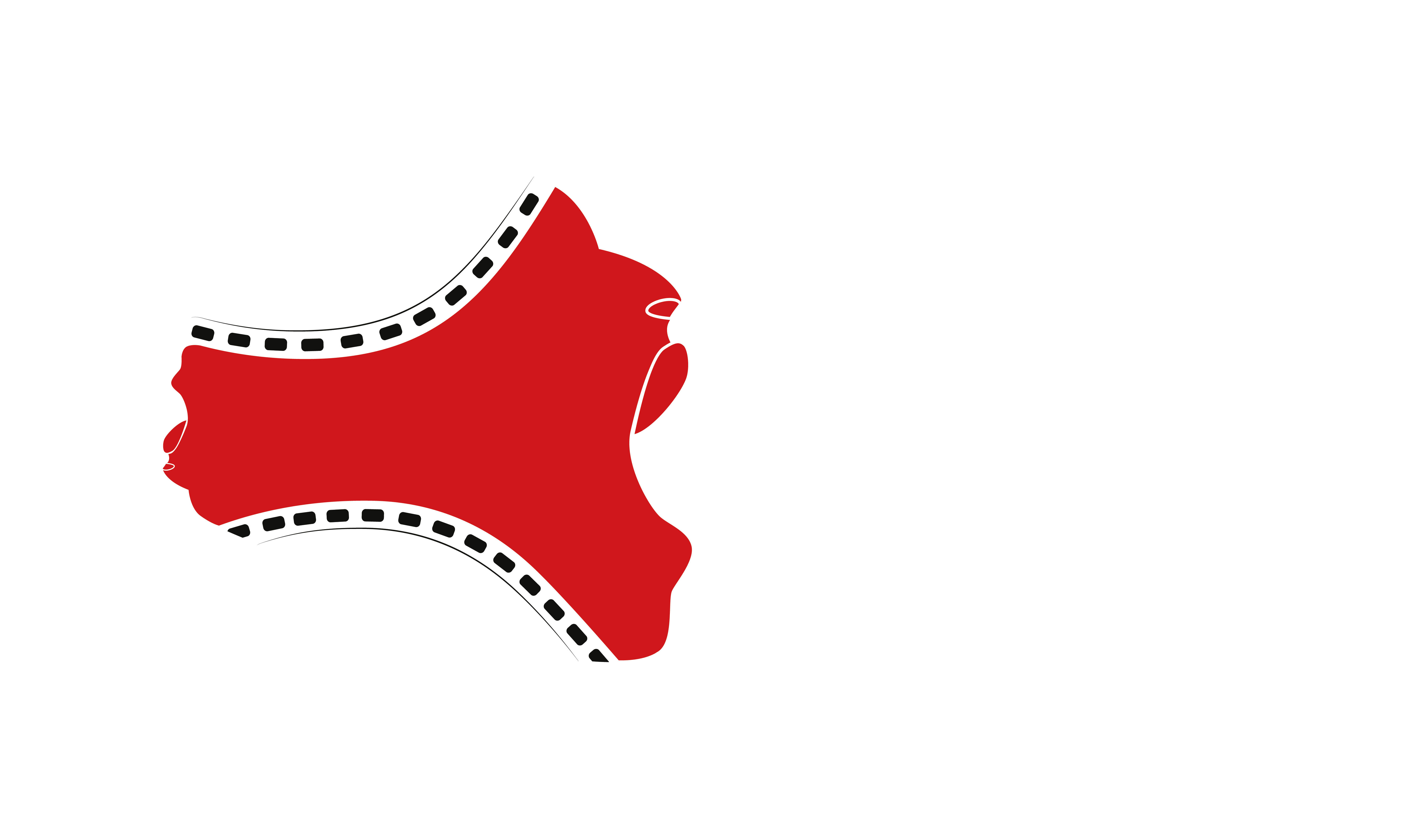 I Will Tell International Film Festival