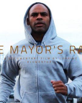 The Mayor's Race (Screening + Q&A)