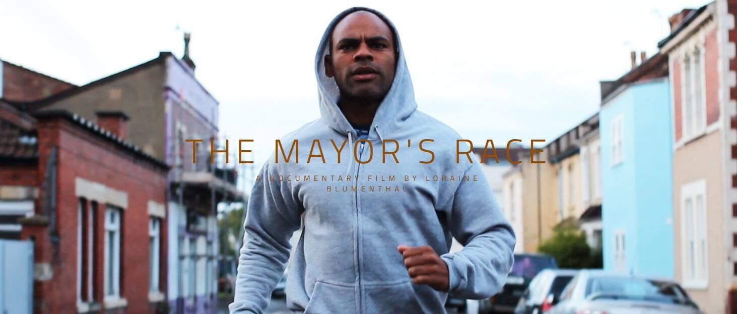 The Mayor's Race (Screening + Q&A)