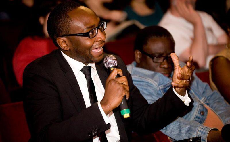 premier speaker