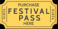 Festival-Pass-Button1-300x154